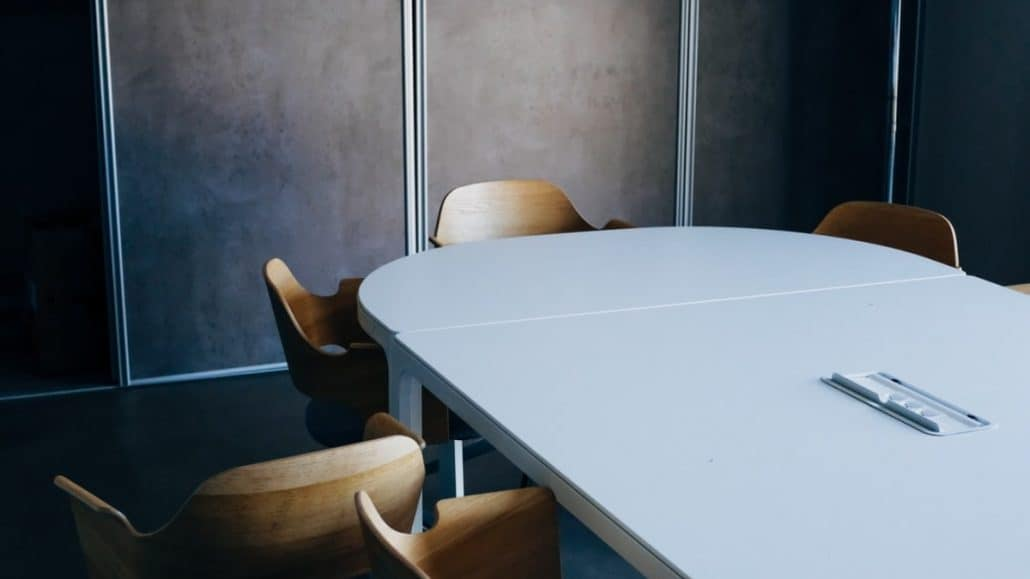 meet your personal board of directors